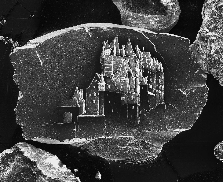 Sandcastle-Burg_Eltz